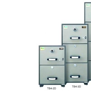 fireproof filing cabinet Nigeria